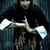 Imagen del artista Five Finger Death Punch