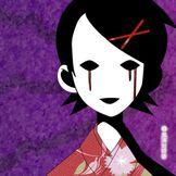 Imagem do artista Sayonara Zetsubou Sensei