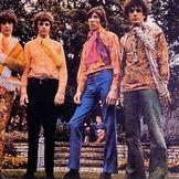 Imagen del artista Pink Floyd