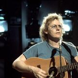 Imagem do artista Gordon Lightfoot