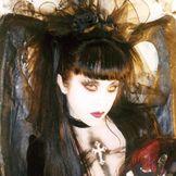 Imagen del artista Velvet Eden