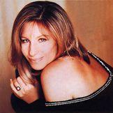 Imagem do artista Barbra Streisand