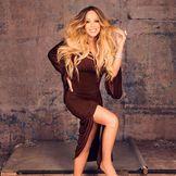 Imagem do artista Mariah Carey