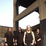 Imagem do artista Strapping Young Lad