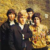 Imagen del artista The Who