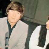 Imagem do artista The Beatles