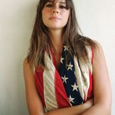Imagem do artista Cat Power