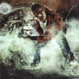 Imagem do artista B.o.B