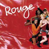 Imagem do artista Rouge