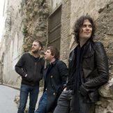 Imagem do artista The Fratellis