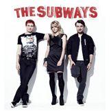 Imagem do artista The Subways