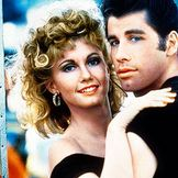 Imagem do artista Grease