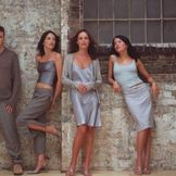 Imagem do artista The Corrs
