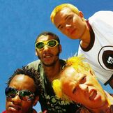 Imagem do artista The Prodigy