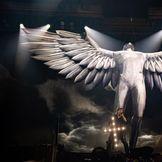 Imagem do artista Iron Maiden