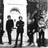 Imagem do artista The Moody Blues