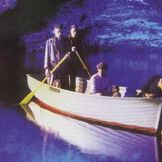 Imagem do artista Echo & The Bunnymen