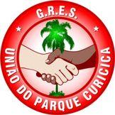 Imagem do artista União do Parque Curicica