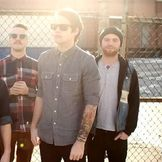 Imagem do artista Beartooth