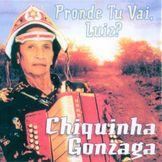 Imagem do artista Chiquinha Gonzaga