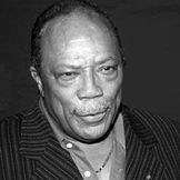 Imagem do artista Quincy Jones