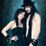 Imagen del artista Nightwish
