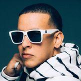 Imagen del artista Daddy Yankee