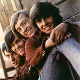 Imagem do artista The Monkees