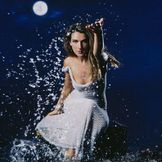 Imagem do artista Céline Dion