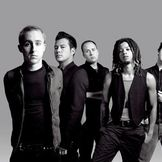 Imagem do artista Yellowcard
