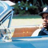 Imagem do artista Ice Cube