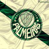 Imagem do artista Palmeiras