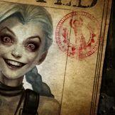 Imagen del artista League Of Legends