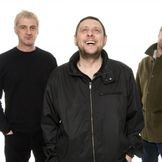 Imagem do artista Happy Mondays