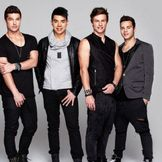 Imagem do artista The Collective