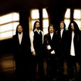 Imagem do artista My Dying Bride