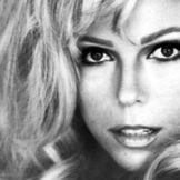 Imagem do artista Nancy Sinatra