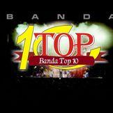 Imagen del artista Banda Top 10