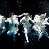 Imagen del artista MBLAQ