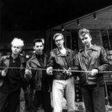 Imagem do artista Depeche Mode