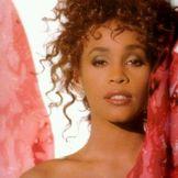 Imagen del artista Whitney Houston
