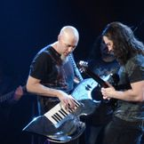 Imagem do artista Dream Theater