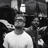 Imagem do artista The Used
