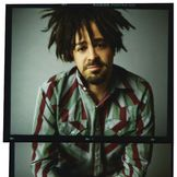 Imagem do artista Counting Crows