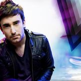 Imagem do artista Phil Wickham