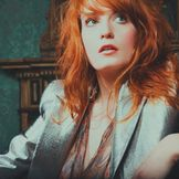 Imagem do artista Florence And The Machine