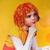 Imagem do artista Sitio do Picapau Amarelo
