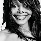Imagem do artista Janet Jackson