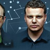 Imagem do artista The Chemical Brothers