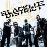 Imagem do artista Blacklite District
